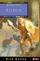 Garner, Alan - Elidor (Collins Modern Classics) - 9780006754787 - KIN0007026