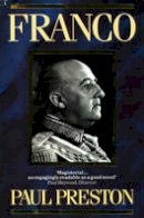 Preston, Paul - Franco - 9780006862109 - V9780006862109