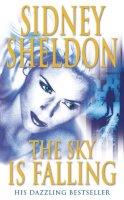Sheldon, Sidney - The Sky is Falling - 9780007101887 - KLJ0000489