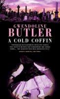 Butler, Gwendoline - A Cold Coffin (Collins crime) - 9780007106431 - KOC0023061