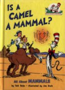Rabe, Tish - Is a Camel a Mammal? - 9780007111077 - V9780007111077