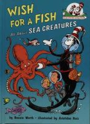 Worth, Bonnie; Dr. Seuss - Wish for a Fish - 9780007111084 - V9780007111084