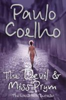 Coelho, Paulo - Devil and Miss Prym - 9780007116058 - KTG0005645