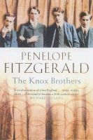 Penelope Fitzgerald - The Knox Brothers - 9780007118304 - V9780007118304