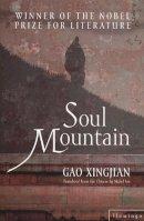 Gao Xingjian - Soul Mountain - 9780007119233 - V9780007119233