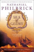 Philbrick, Nathaniel - Sea of Glory: The Epic South Seas Expedition 1838-42 - 9780007121168 - KSS0007740