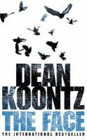 Koontz, Dean - Face - 9780007130719 - KIN0037071