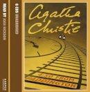 Christie, Agatha - 4.50 from Paddington - 9780007145317 - V9780007145317
