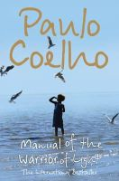 Coelho, Paulo - Manual of the Warrior of Light - 9780007156320 - KOC0028232