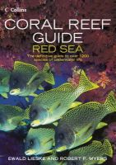 Lieske, Ewald; Myers, Robert F. - Coral Reef Guide Red Sea - 9780007159864 - V9780007159864