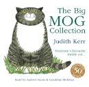 Kerr, Judith - The Big Mog - 9780007161614 - V9780007161614