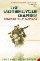 Guevara, Che - The Motorcycle Diaries - 9780007172337 - KTG0017827