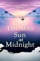 Thomas, Rosie - Sun at Midnight - 9780007173525 - KRA0010620