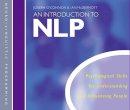 O'Connor, Joseph; McDermott, Ian - An Introduction to NLP - 9780007175260 - V9780007175260