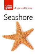 Preston-Mafham, Rod, Preston-Mafham, Ken - Collins Gem Seashore: Quick Guide to Identifying Plants and Animals - 9780007178599 - KEX0302133