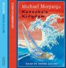 Morpurgo, Michael - Kensuke's Kingdom - 9780007179404 - V9780007179404