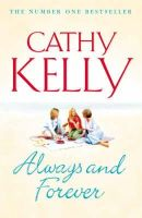 - Always and Forever - 9780007182879 - KEX0245516