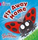 Rayner, Shoo - Fly Away Home - 9780007185443 - V9780007185443