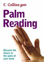 - Collins Gem Palm Reading: Discover the Future in the Palm of Your Hand - 9780007188802 - KRA0009605