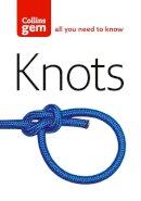 Trevor Bounford - Knots (Collins Gem Ser) - 9780007190102 - V9780007190102