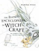Illes, Judika - The Element Encyclopedia of Witchcraft - 9780007192939 - V9780007192939