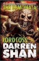 Shan, Darren - Lord Loss (The Demonata, Book 1) - 9780007193202 - V9780007193202