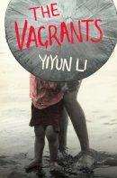 Li, Yiyun - The Vagrants - 9780007196654 - KSS0007961
