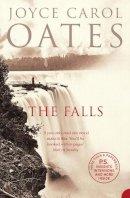 Oates, Joyce Carol - Falls - 9780007196746 - V9780007196746