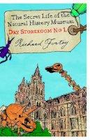 Richard Fortey - Dry Storeroom No 1 (Paperback) - 9780007209897 - V9780007209897