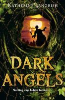 Langrish, Katherine - Dark Angels - 9780007214891 - KNH0012117