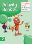 - Activity Book 2C - 9780007220205 - V9780007220205