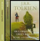 - Sir Gawain and the Green Knight: with Pearl and Sir Orfeo - 9780007223619 - 9780007223619