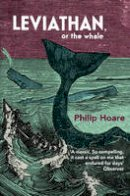 Hoare, Philip - Leviathan or The Whale - 9780007230143 - V9780007230143