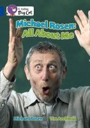 Rosen, Michael - Michael Rosen: All About Me - 9780007231270 - V9780007231270