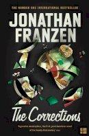 Franzen, Jonathan - The Corrections - 9780007232444 - KKD0005937