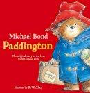Bond, Michael - Paddington Bear (Paddington) - 9780007236336 - V9780007236336