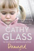 Glass, Cathy - Damaged - 9780007236367 - KRA0006514