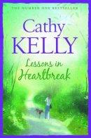 - Lessons in Heartbreak - 9780007240401 - KRF0000630