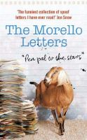 Duncan McNair - The Morello Letters - 9780007241231 - KNW0007875