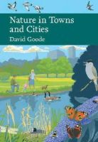 Goode, David - Nature in Towns and Cities - 9780007242399 - V9780007242399
