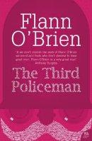 O'Brien, Flann - The Third Policeman - 9780007247172 - 9780007247172