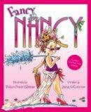 Jane O'Connor - Fancy Nancy - 9780007253463 - V9780007253463