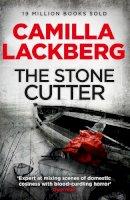 - The Stone Cutter (Patrik Hedstrom, Book 3) - 9780007253975 - 9780007253975