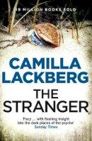 Lackberg, Camilla - The Stranger - 9780007253999 - KMF0000347