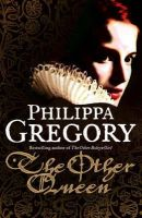 Gregory, Philippa - The Other Queen - 9780007257669 - KIN0035509