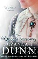Dunn, Suzannah - Queen's Sorrow - 9780007258284 - 9780007258284