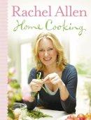 Allen, Rachel - Home Cooking - 9780007259717 - KRA0003713