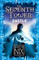 Nix, Garth - Castle (Seventh Tower) - 9780007261208 - KAK0007301