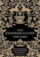 Scanlon, Gisèle - The Goddess Guide - 9780007261437 - KTG0005555