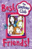 Impey, Rose - The Sleepover Club: Best Friends - 9780007264940 - 9780007264940